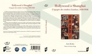 Hollywood_Shanghai_couv2